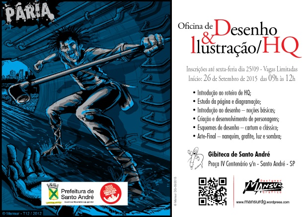 Convite_Curso_Desenho_2015-01